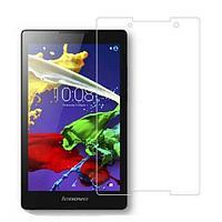 Защитное стекло lenovo yoga tablet 3-850f 8