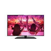 Телевизор led philips 49pft530160 снят с продажи