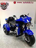Мотоцикл Harley Davidson 5288, фото 1