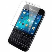 Защитное стекло blackberry q20