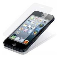 Защитная пленка apple iphone 4/4s, глянцевая