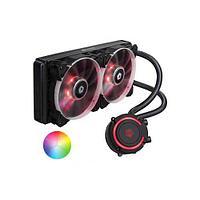 Система охлаждения id-cooling auraflow 240