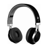 2e v1 comboway extrabass wireless over-ear headset black