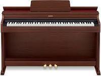Цифровое пианино Casio  AP-470BNC7