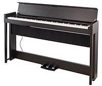 Цифровое пианино Korg C1 AIR-BR