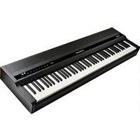 Цифровое фортепиано MPS110 Digital Piano For Kurzweil Brand