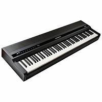 Цифровое фортепиано MPS120 Digital Piano For Kurzweil Brand