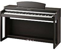 Цифровое фортепиано M230SR Digital Piano For Kurzweil Brand