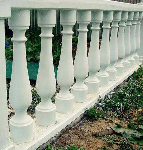 Купить архитектурные изделия из бетона формы для скамейки из бетона купить