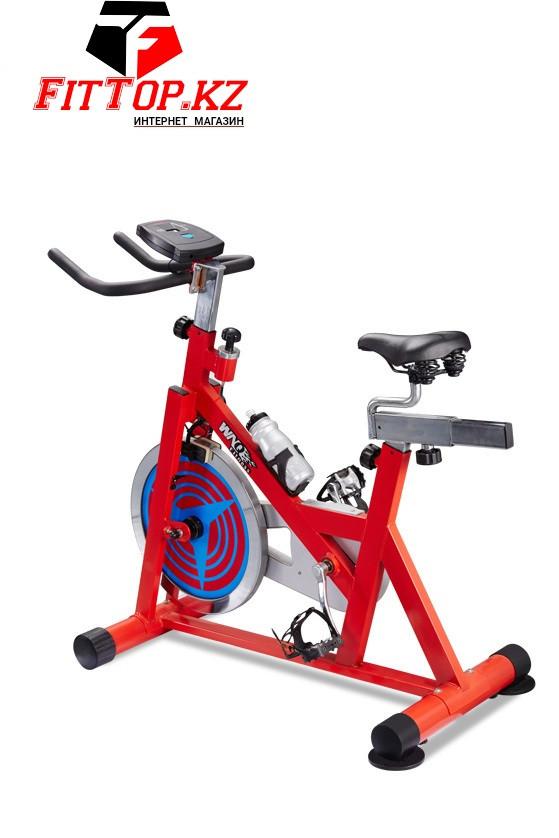 Велотренажер Spin Bike WNQ-318M1