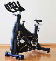 Велотренажер Spin Bike TRANSFORMER X771