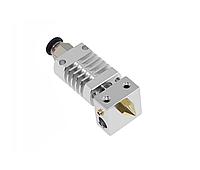 Экструдер CR10 (1.75/0.4 мм) для 3D принтера Bore 4.1
