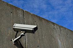 Камеры и системы видеонаблюдения