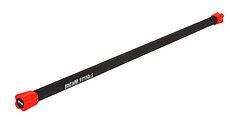 Бодибар\Гимнастическая палка FT 7 кг