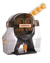 Аппарат для свежевыжатого сока гранатов, грейпфрутов и лимонов, BIG BASIC