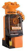 Аппарат для свежевыжатого апельсинового сока, MINIMATIC