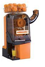 Аппарат для свежевыжатого апельсинового сока, TOP