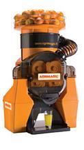 Аппарат для свежевыжатого апельсинового сока с функцией самообслуживания , TOP SELF