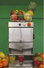 Аппарат для пресс-выжимки фруктов EXPRESSA