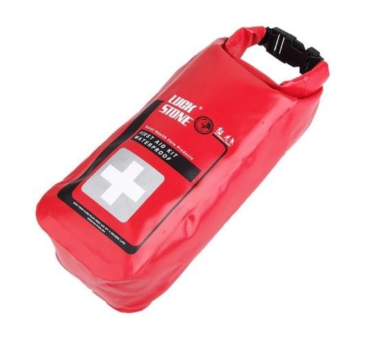 Гермомешок (Dry Bag) под аптечку 2L.