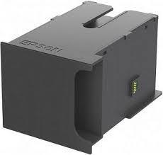 Ёмкость для отработанных чернил Epson C13T671000 WP 4000/4500