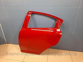 50509299 Дверь левая задняя для Alfa Romeo Giulietta 3 (2010-) Б/У