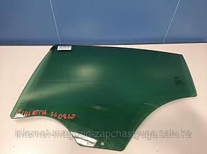 50529957 Стекло двери задней левой для Alfa Romeo Giulietta 3 (2010-) Б/У
