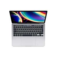 Apple macbook pro 13 2020 mxk62 серебристый