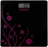 Напольные весы Polaris PWS-2163