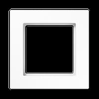 AC Рамка 1-ная, бел.