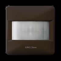 """CD500 Датчик движения 180° """"стандарт"""" 1,1 м для мех-змов 1201URE, 1202URE, 1254TSE, 1223NE и т.п., к"""