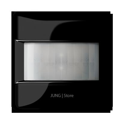 """CD500 Датчик движения 180° """"стандарт"""" 1,1 м для мех-змов 1201URE, 1202URE, 1254TSE, 1223NE и т.п., ч"""