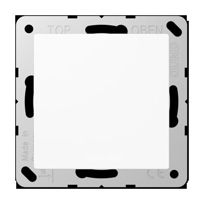 A500 Заглушка, бел.