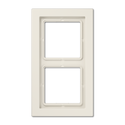Jung LSD982BFW