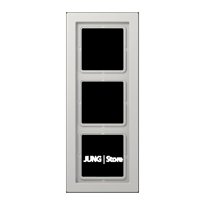 Jung LSD983BFLG