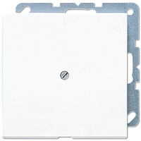 LS990 Вывод кабеля, бел.