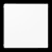 LS990 Заглушка, бел.