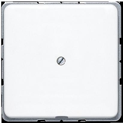 CD500 Вывод кабеля, бел.