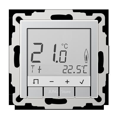 TRDA231AL комнатный термостат