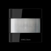A500 Линза датчика движения 180° стандартн. 1,1 м для механизмов 1201URE, 1202URE, 1254TSE, 1223NE