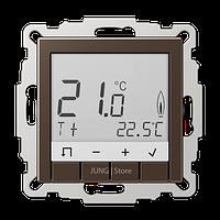 TRDA231MO комнатный термостат