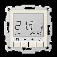 TRDA231 комнатный термостат