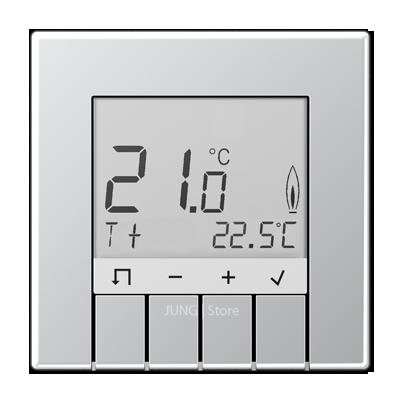 TRDAL231 комнатный термостат