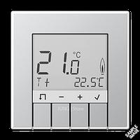 TRDAL231D комнатный термостат