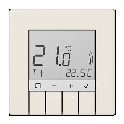 TRDLS231 комнатный термостат