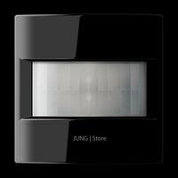 LS990 Линза датчика движения 180° стандартн. 1,1 м для Механизмов 1201URE, 1202URE, 1254TSE, 1223N