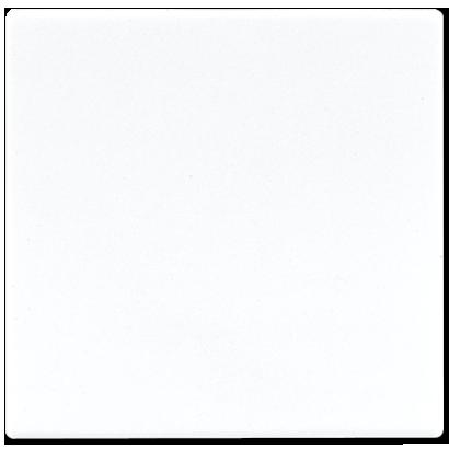 LS990 Клавиша 1-ная, бел.