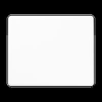 SL500 Клавиша для мех-змов 1201URE, 1202URE, 1254TSE, 1220NE и т.п., бел.