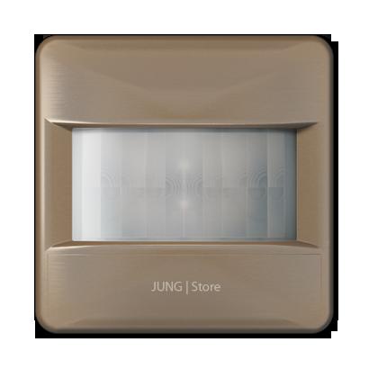 """CD500 Датчик движения 180° """"стандарт"""" 1,1 м для мех-змов 1201URE, 1202URE, 1254TSE, 1223NE и т.п., з"""