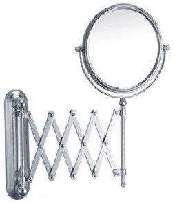 PSB-745 стен. зеркало, фото 2